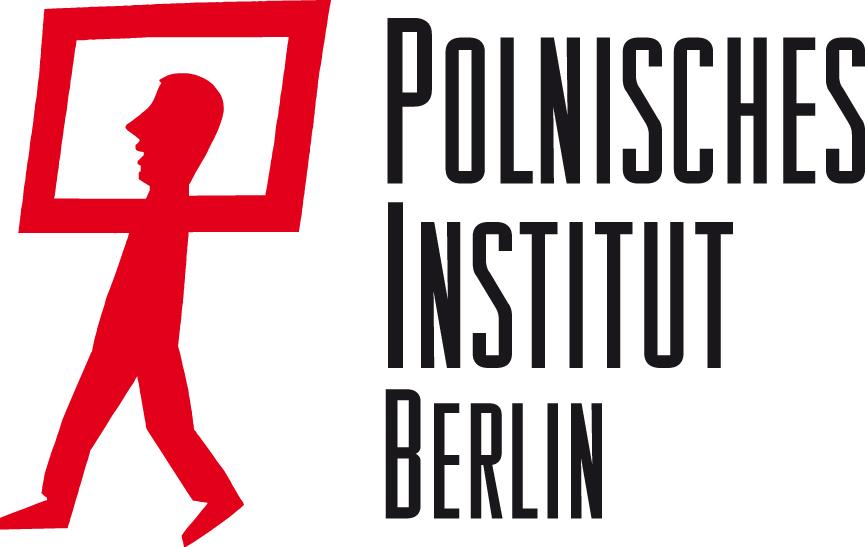 IP-Berlin_logo