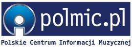 logopolmic2009d