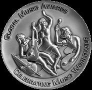global-music-awards
