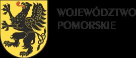 Wojewodztwo_Pomorskie_poziom-prawa-2012-RGB-NIE DO DRUKU