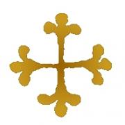 logo_ddg